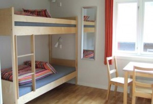 Flam-new-hostel-room-4-pers