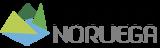 ES Fiordos Noruega