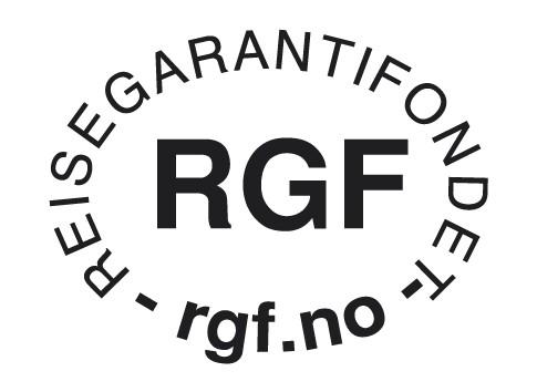 (Español) Fiordos Noruega queda inscrita en RGF